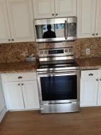 6546  Via Regina   For Sale 10659172, FL