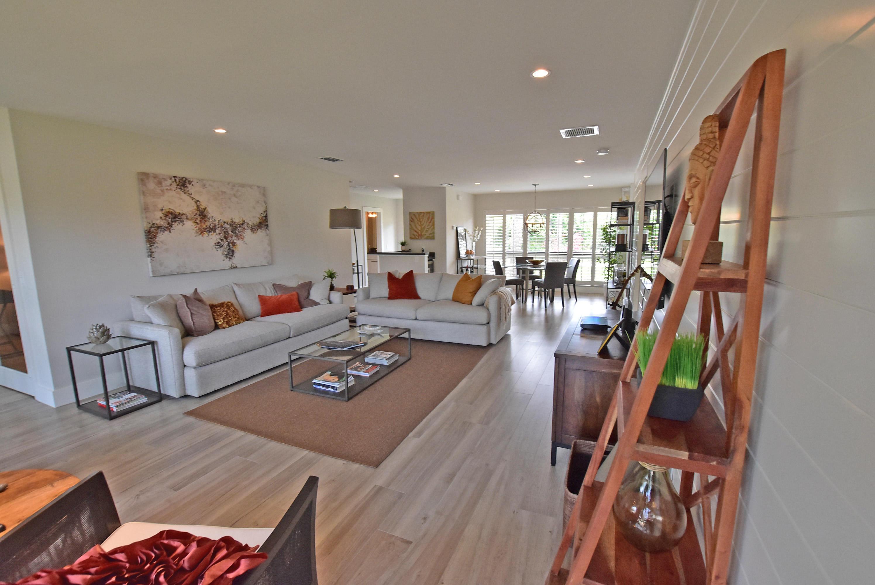 Home for sale in Sandpiper Boynton Beach Florida