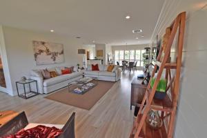 4285 B  Quail Ridge Drive Sandpiper For Sale 10659151, FL