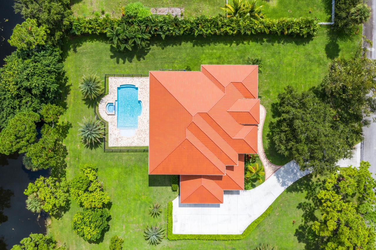 8622 Nashua Drive Palm Beach Gardens, FL 33418 photo 47