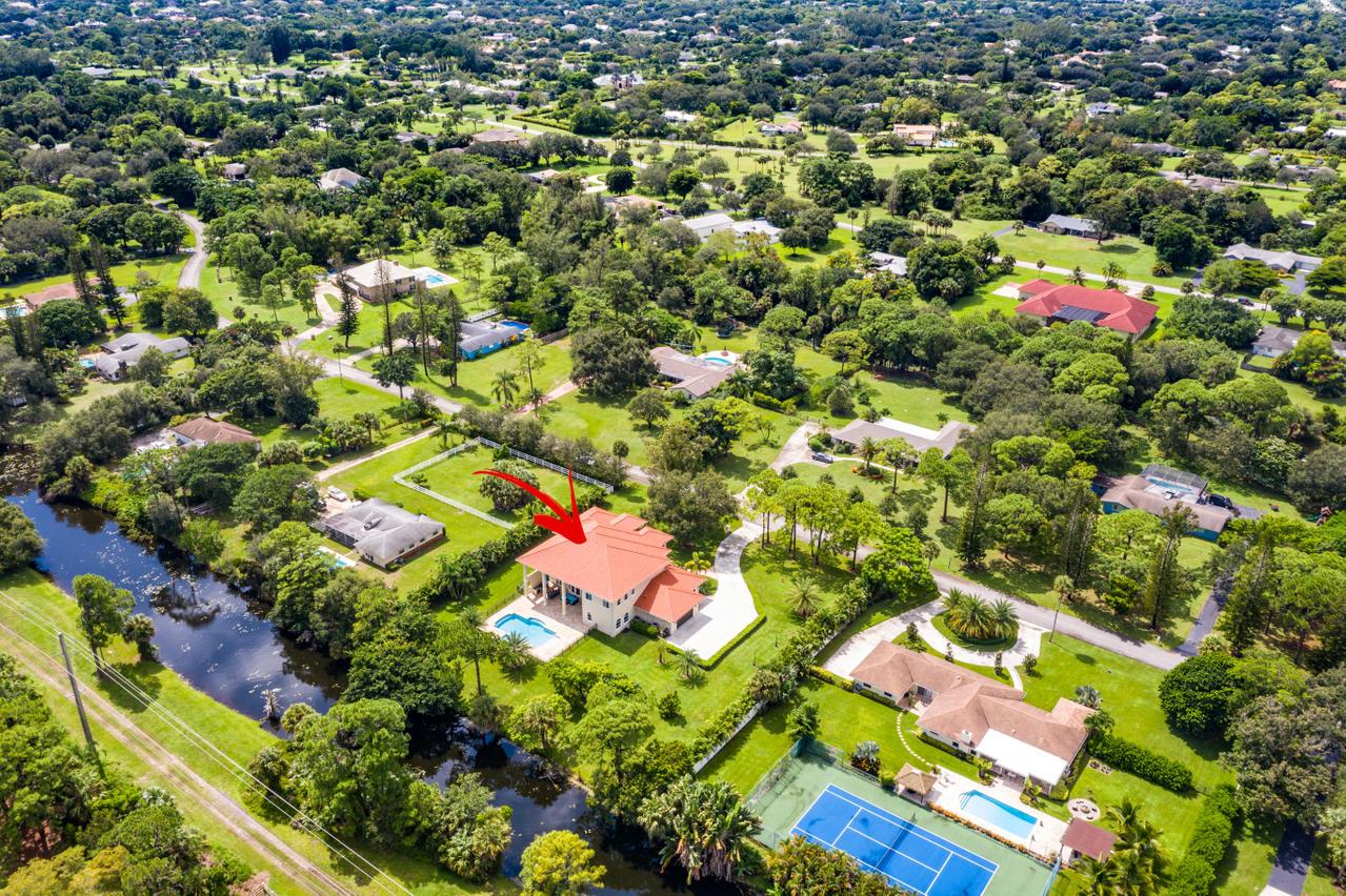 8622 Nashua Drive Palm Beach Gardens, FL 33418 photo 51