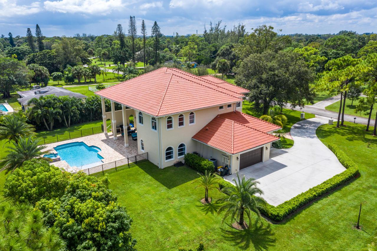 8622 Nashua Drive Palm Beach Gardens, FL 33418 photo 48