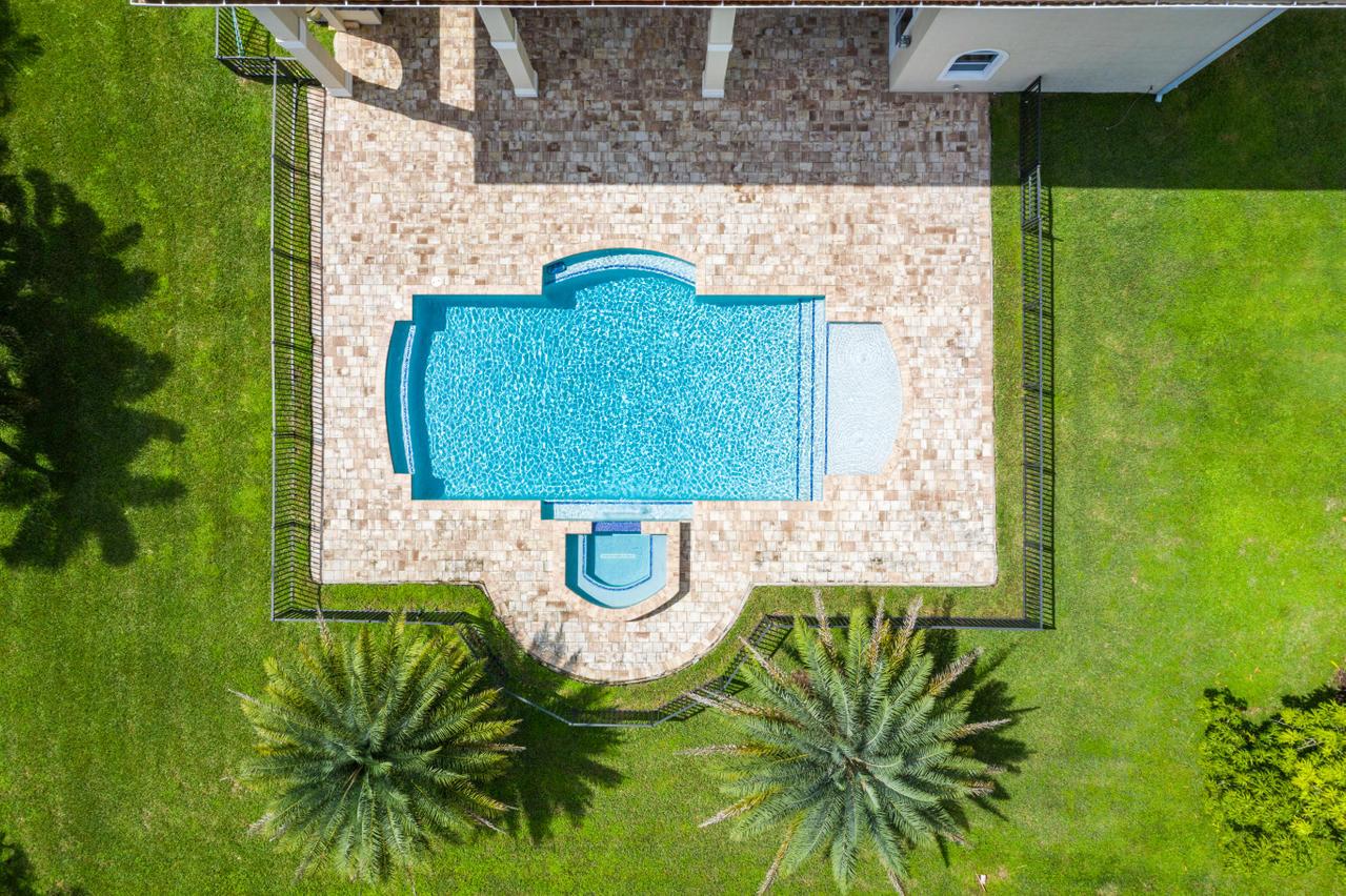 8622 Nashua Drive Palm Beach Gardens, FL 33418 photo 44