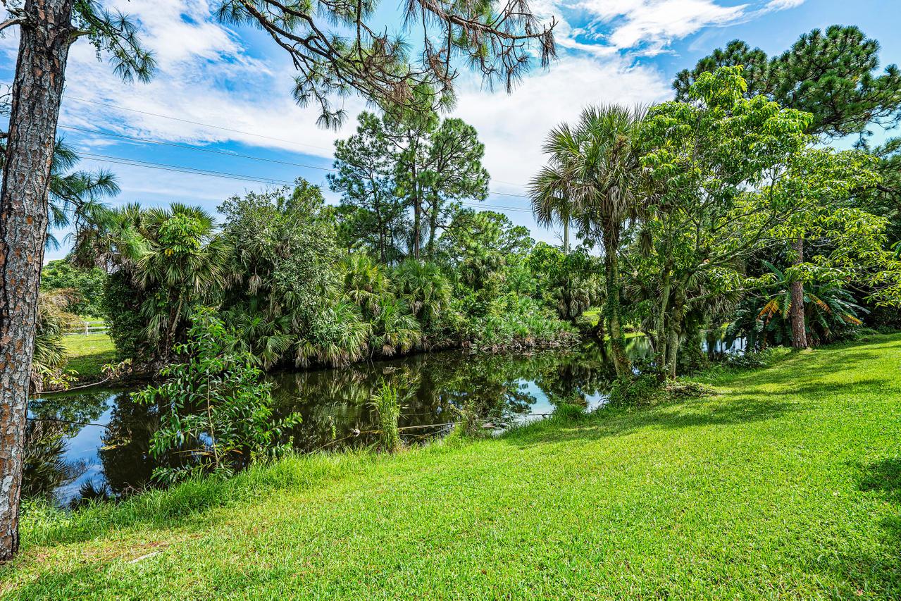 8622 Nashua Drive Palm Beach Gardens, FL 33418 photo 46