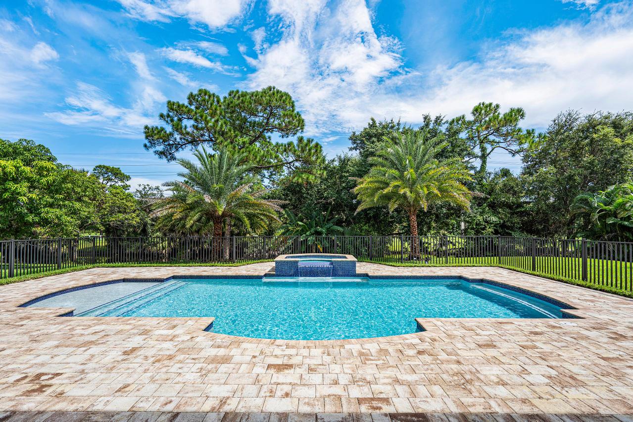 8622 Nashua Drive Palm Beach Gardens, FL 33418 photo 41