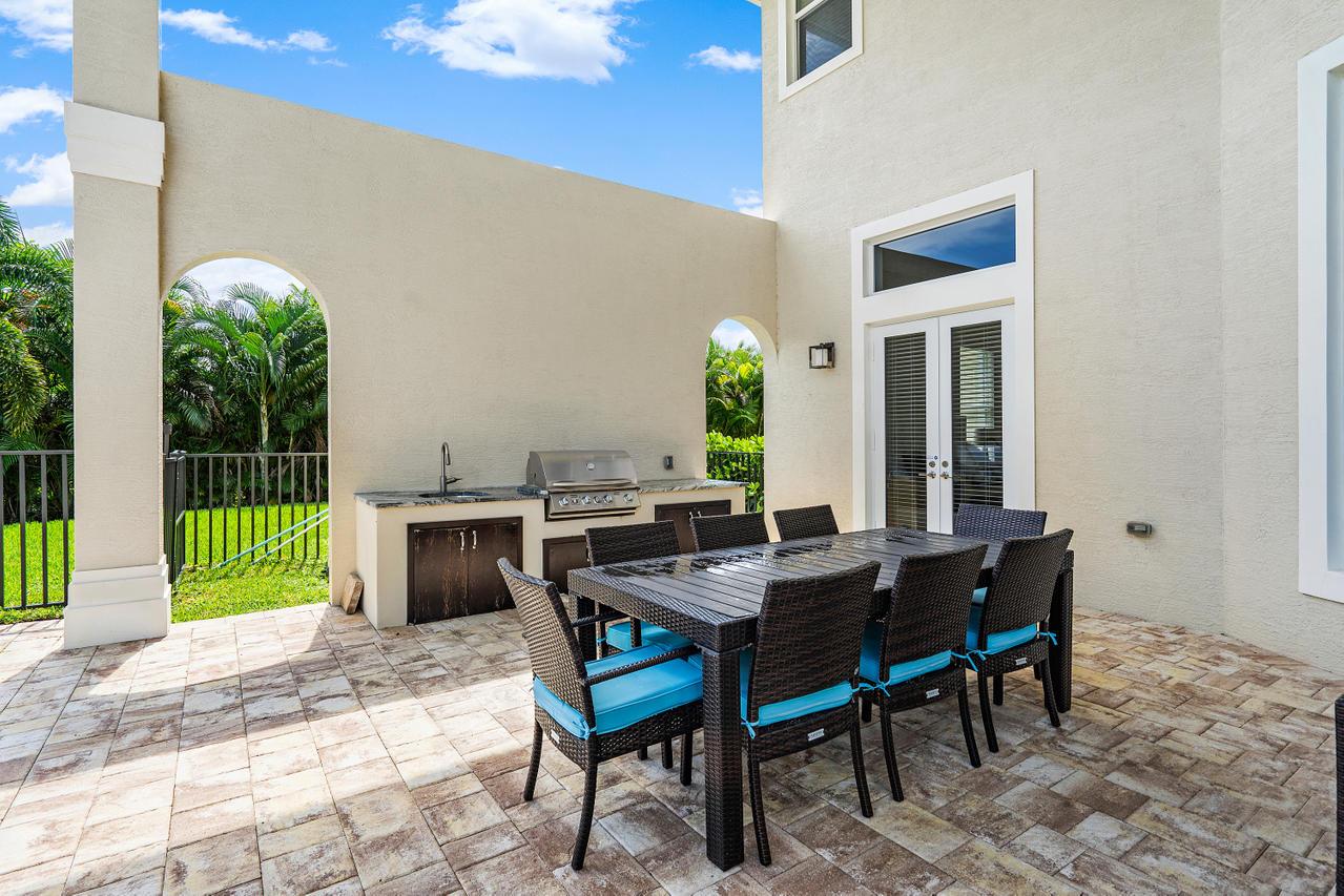8622 Nashua Drive Palm Beach Gardens, FL 33418 photo 42