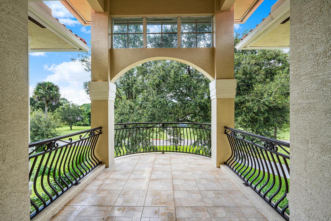8622 Nashua Drive Palm Beach Gardens, FL 33418 photo 23