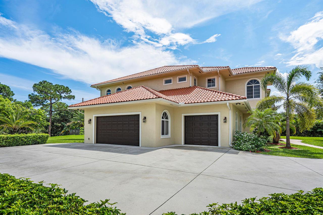 8622 Nashua Drive Palm Beach Gardens, FL 33418 photo 54