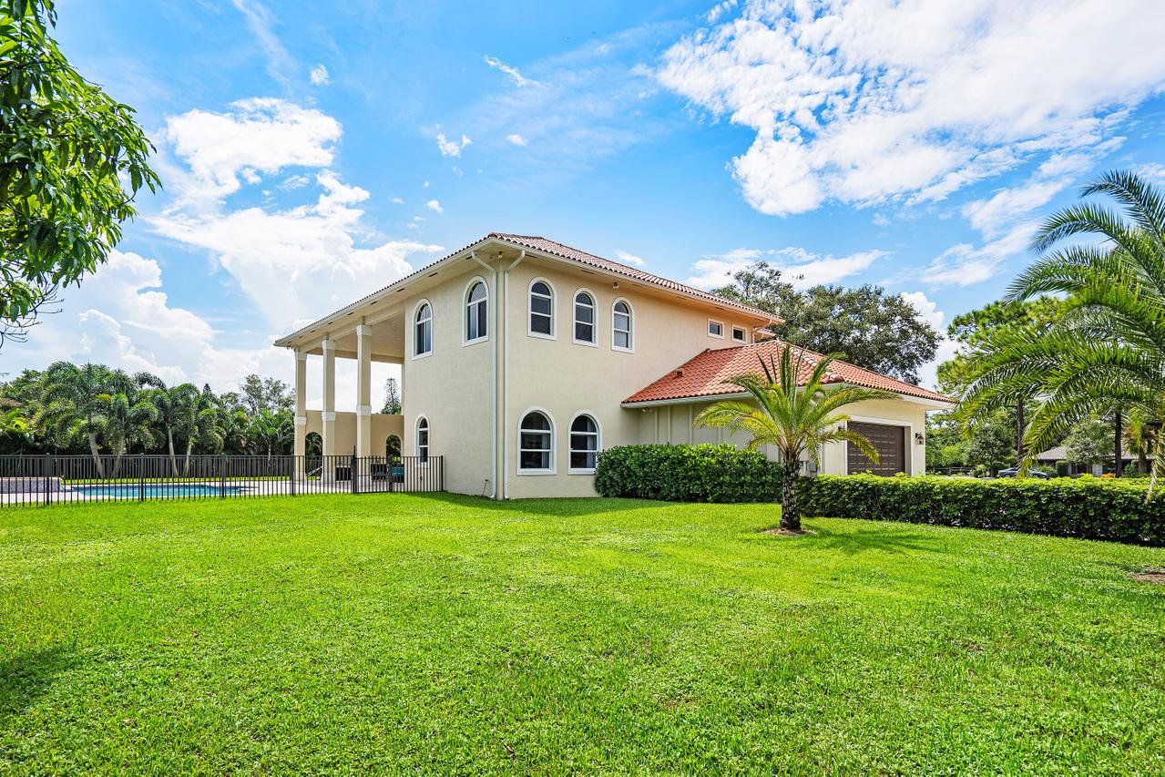 8622 Nashua Drive Palm Beach Gardens, FL 33418 photo 45