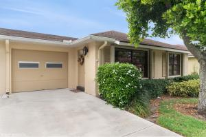 9975  Banana Tree Run B For Sale 10659426, FL