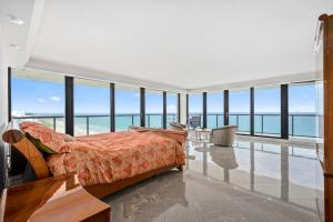 2727 S Ocean Boulevard 1007 For Sale 10659385, FL
