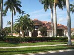 6000  Hollows Lane Lane  For Sale 10657969, FL