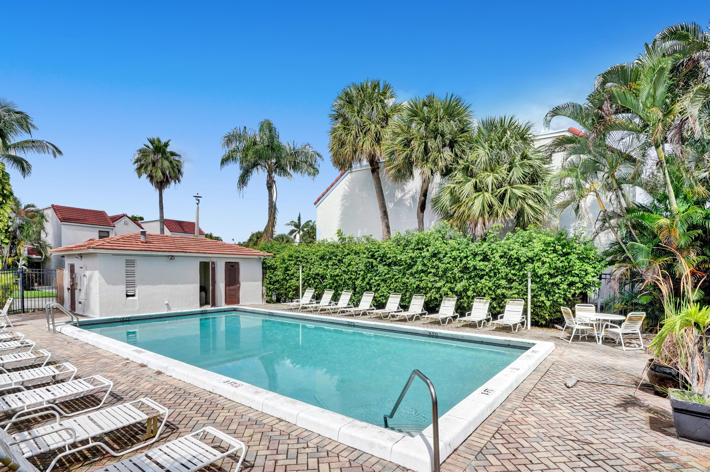 7460 Chablis Court Boca Raton, FL 33433 photo 14