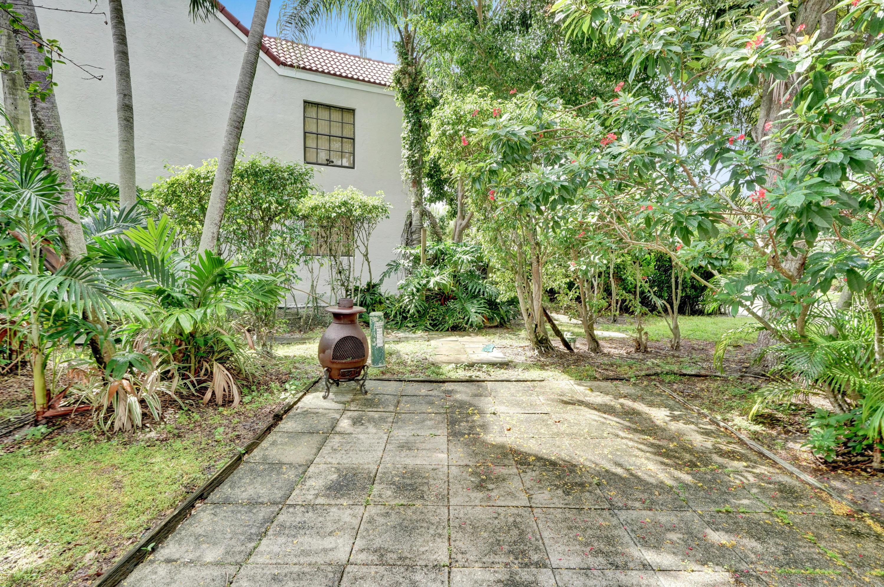 7460 Chablis Court Boca Raton, FL 33433 photo 23