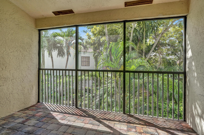 7460 Chablis Court Boca Raton, FL 33433 photo 20