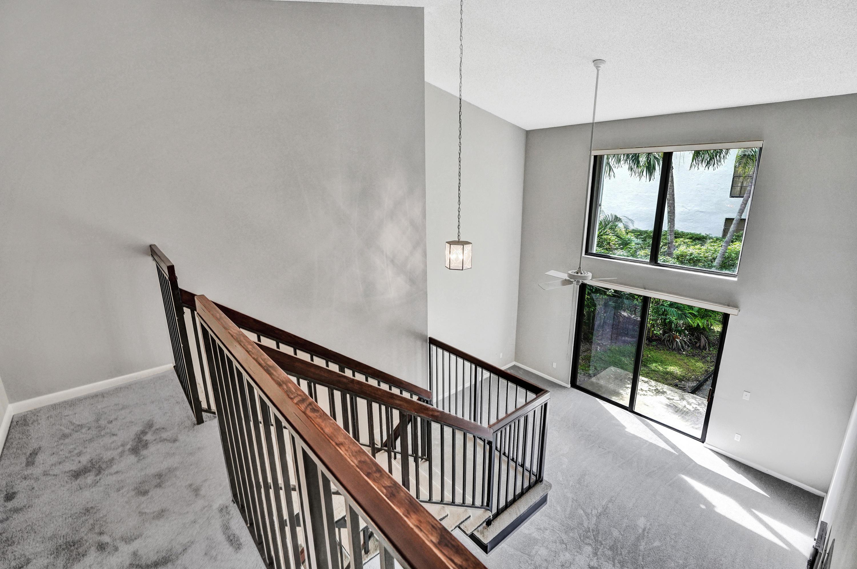7460 Chablis Court Boca Raton, FL 33433 photo 27