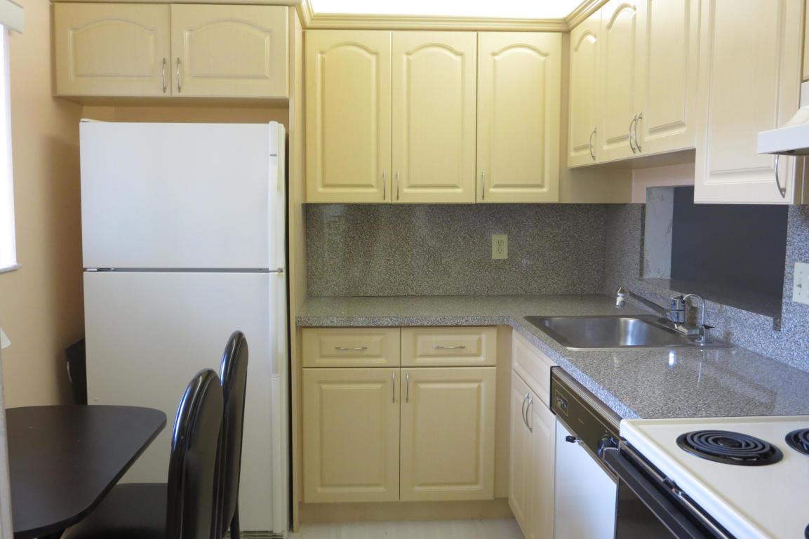 Home for sale in Cypress Condo At Las Verdes Delray Beach Florida
