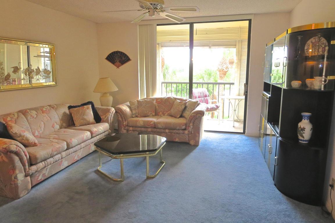 5370 Las Verdes Circle 321 Delray Beach, FL 33484 photo 2