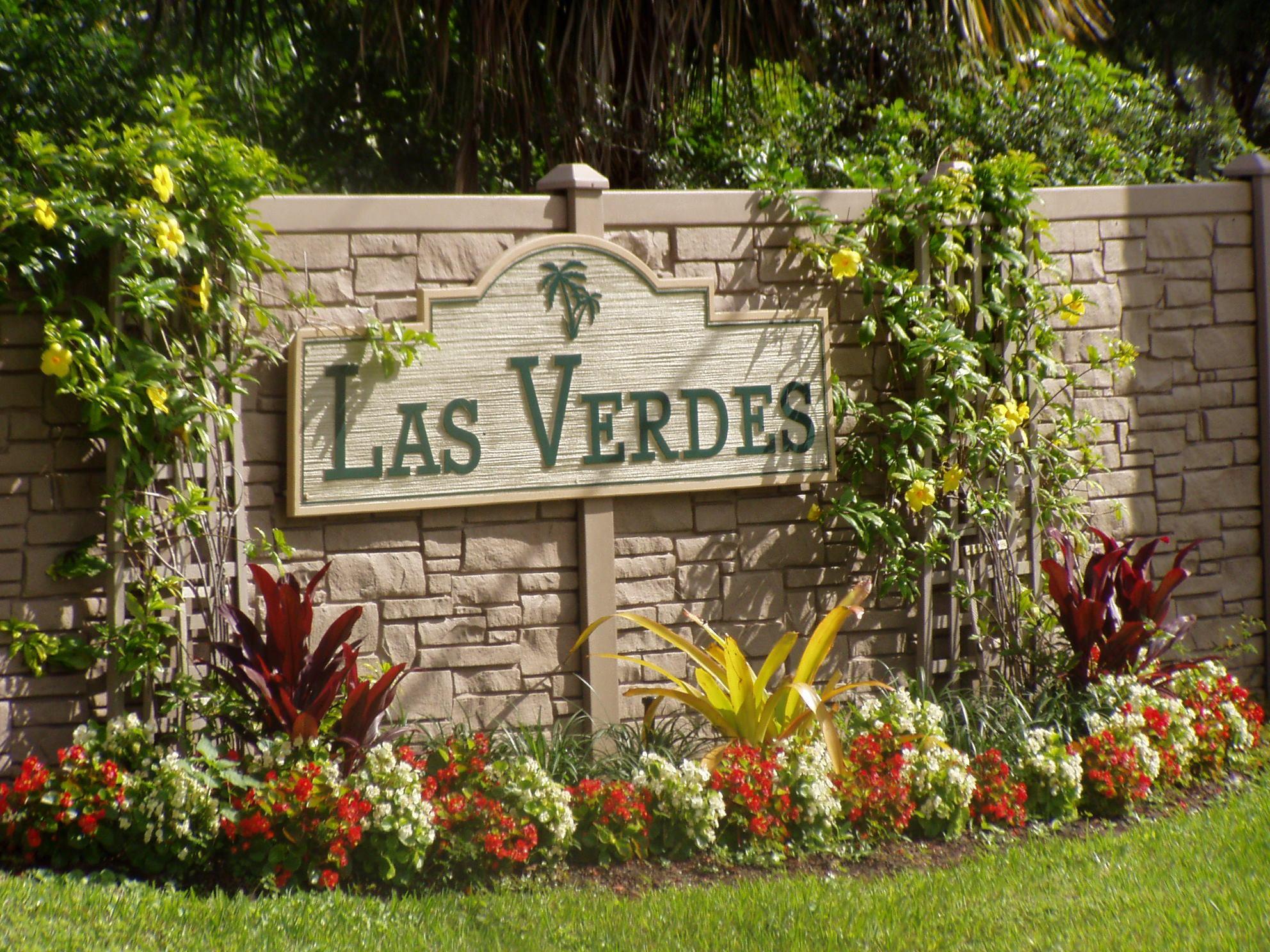 5370 Las Verdes Circle 321 Delray Beach, FL 33484 photo 13