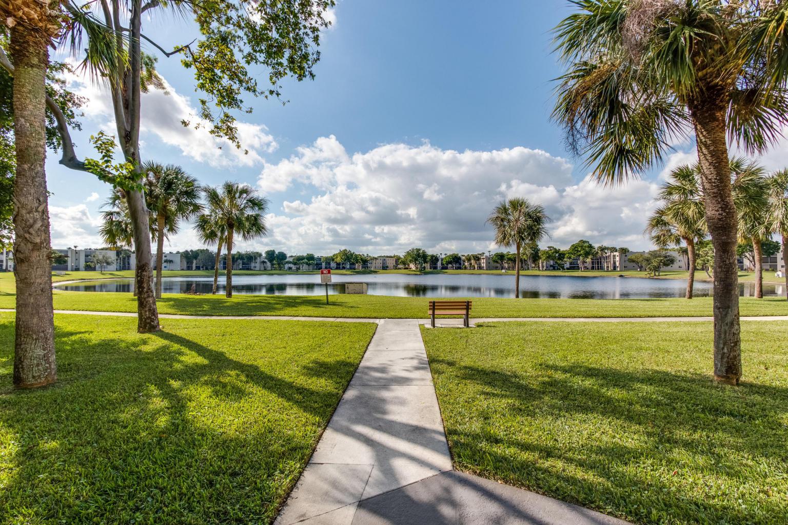 5370 Las Verdes Circle 321 Delray Beach, FL 33484 photo 16