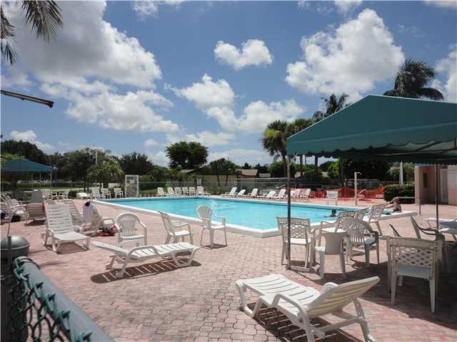 5370 Las Verdes Circle 321 Delray Beach, FL 33484 photo 19