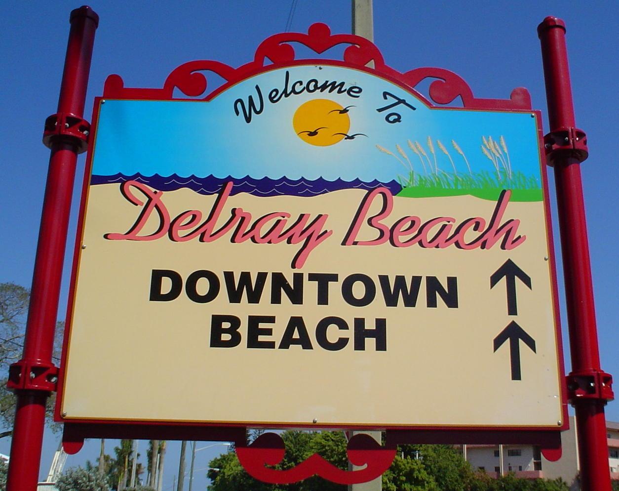5370 Las Verdes Circle 321 Delray Beach, FL 33484 photo 28
