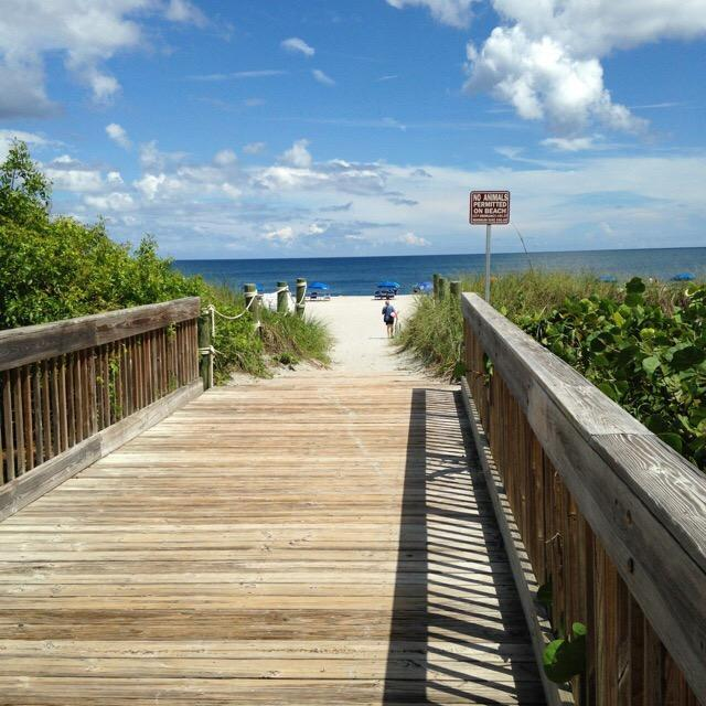 5370 Las Verdes Circle 321 Delray Beach, FL 33484 photo 30