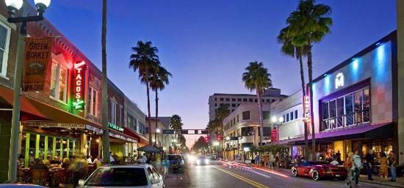 5370 Las Verdes Circle 321 Delray Beach, FL 33484 photo 34