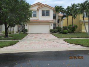 7554  Colony Lake Drive  For Sale 10659320, FL