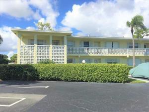 1061  Orange Terrace 101 For Sale 10659382, FL