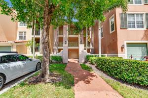11760  Saint Andrews Place 201 For Sale 10655419, FL