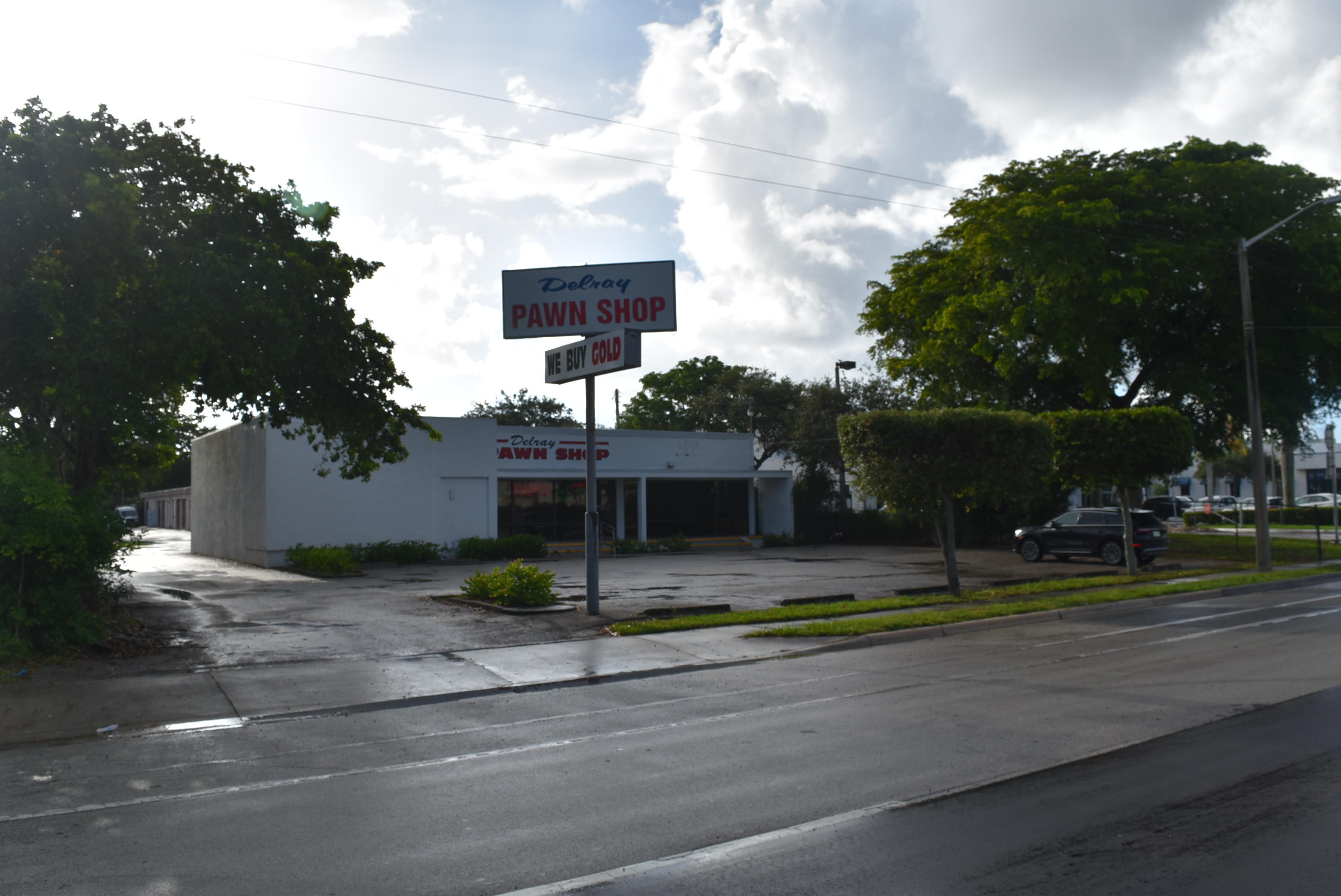 Home for sale in DELRAY BEACH ESTATES Delray Beach Florida
