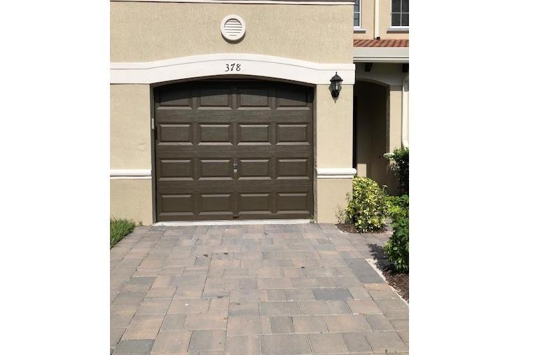 Home for sale in RUTH RIDGE Deerfield Beach Florida