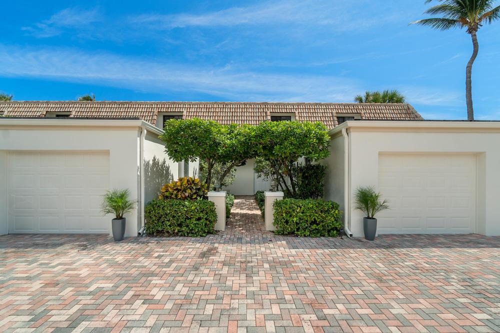 Home for sale in OCEAN TERRACE CONDO Ocean Ridge Florida