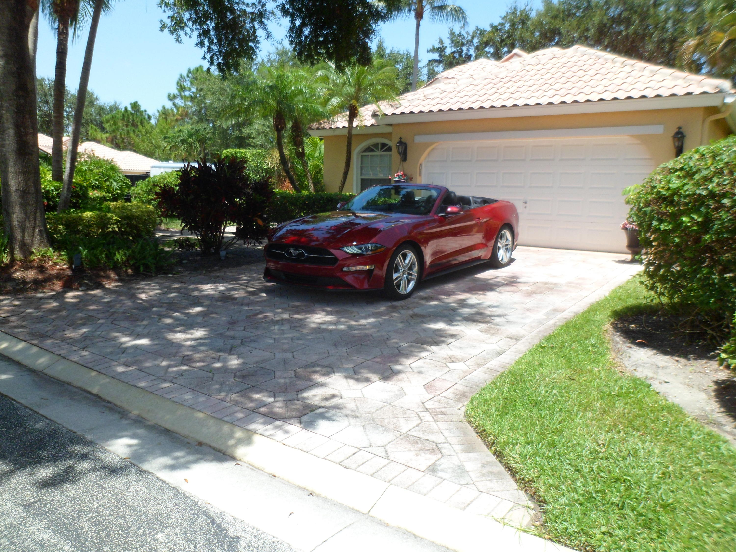 Home for sale in Brookside At Indian Spring Boynton Beach Florida