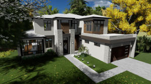 216  Ashworth Street  For Sale 10659540, FL