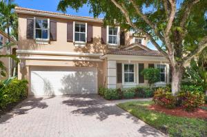 122  Sunset Cove Lane  For Sale 10658681, FL