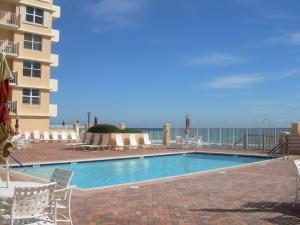 4511 S Ocean Boulevard 904 For Sale 10659549, FL