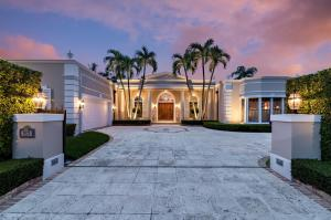 257  West Indies Drive  For Sale 10659681, FL