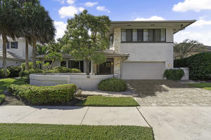132  Cortez Road  For Sale 10658615, FL