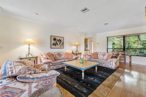 3933  Quail Ridge Drive Mallard For Sale 10660225, FL