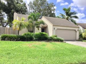 For Sale 10660760, FL