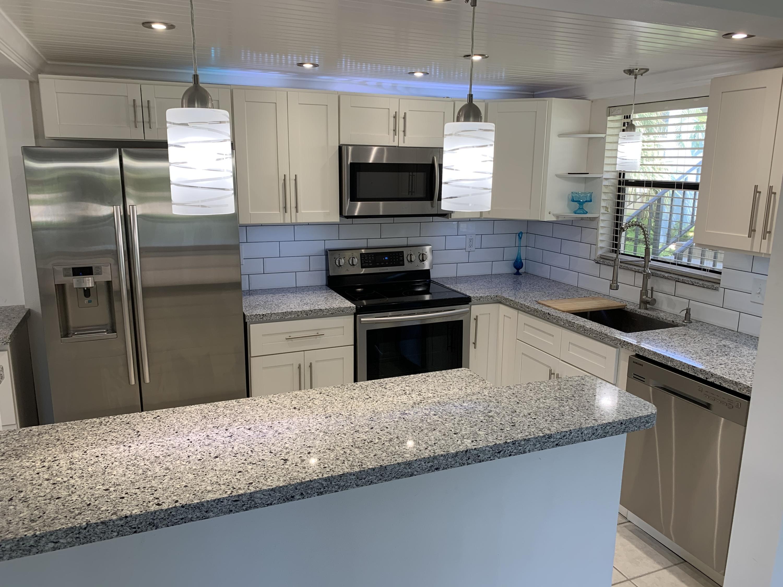 Home for sale in TOWN & COUNTRY ESTATES CONDO Delray Beach Florida
