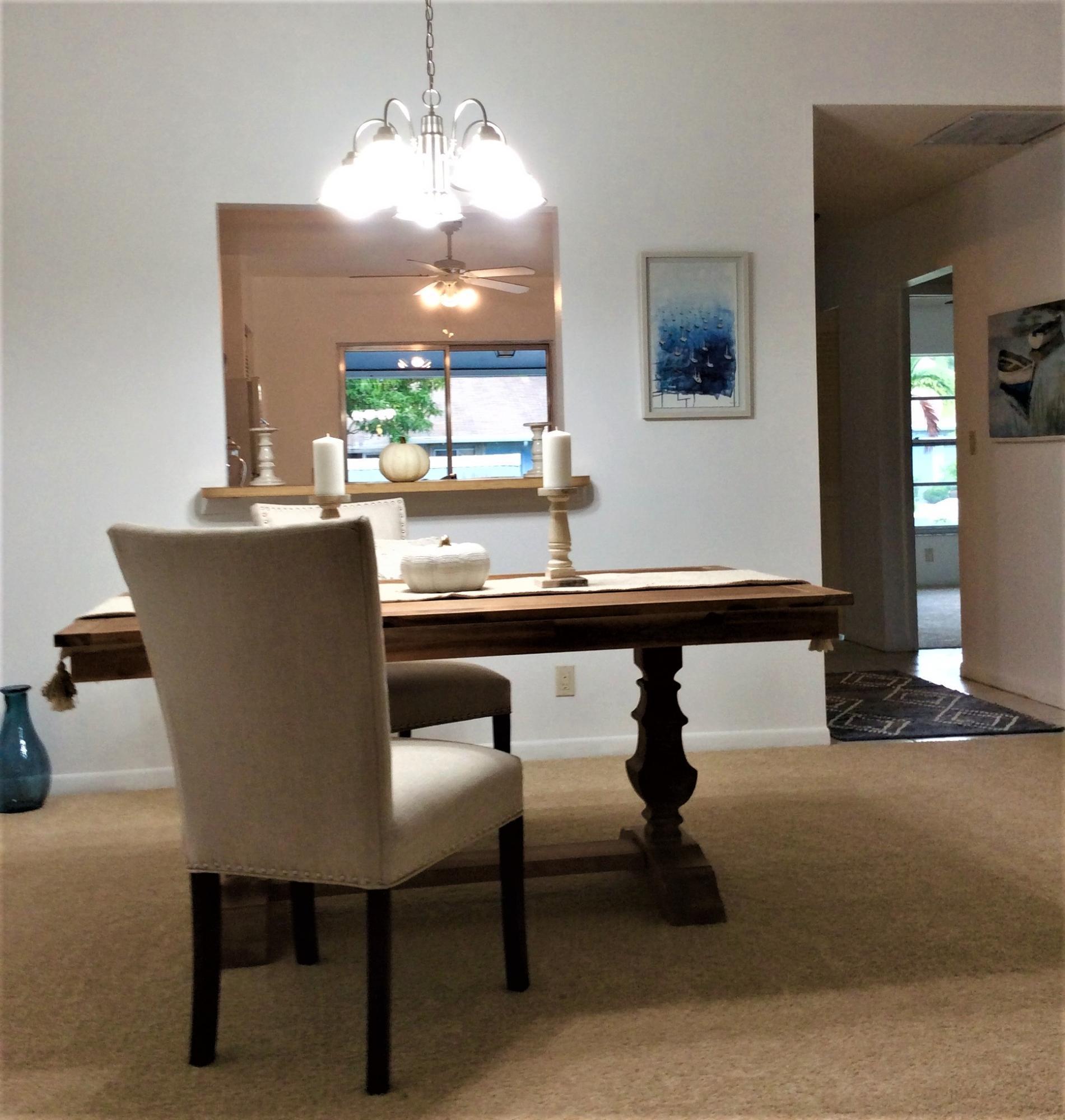 4270 Lucerne Villas Lane Lake Worth, FL 33467 photo 5