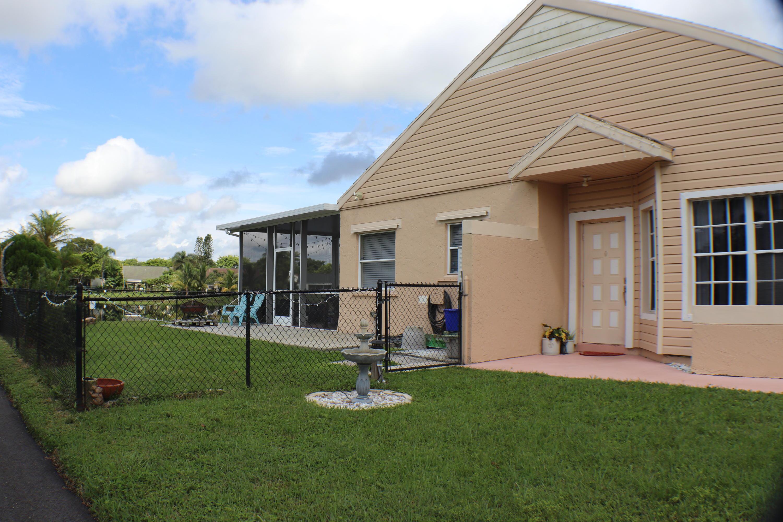 Home for sale in WATERCHASE WEST Boynton Beach Florida