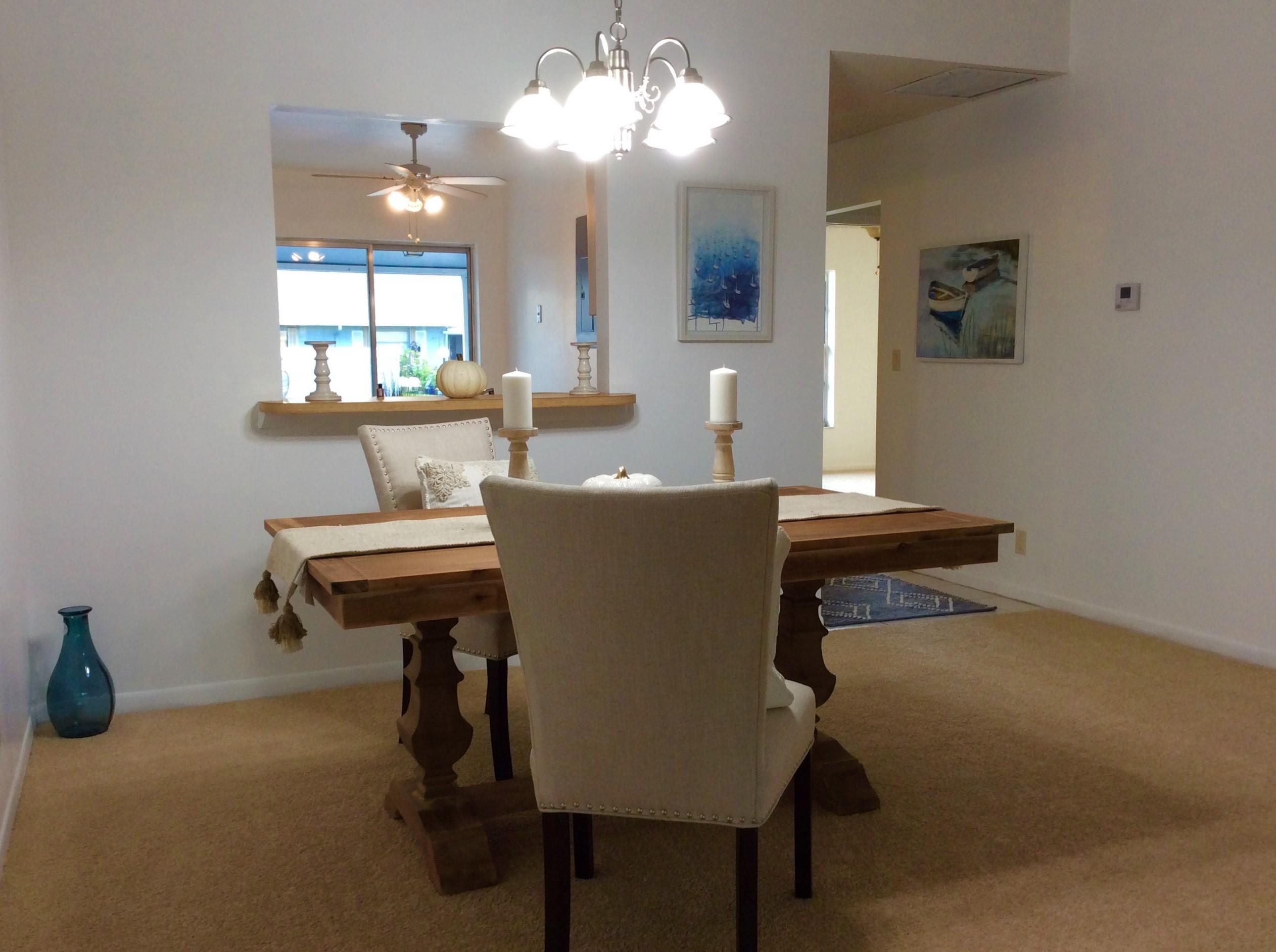 4270 Lucerne Villas Lane Lake Worth, FL 33467 photo 22