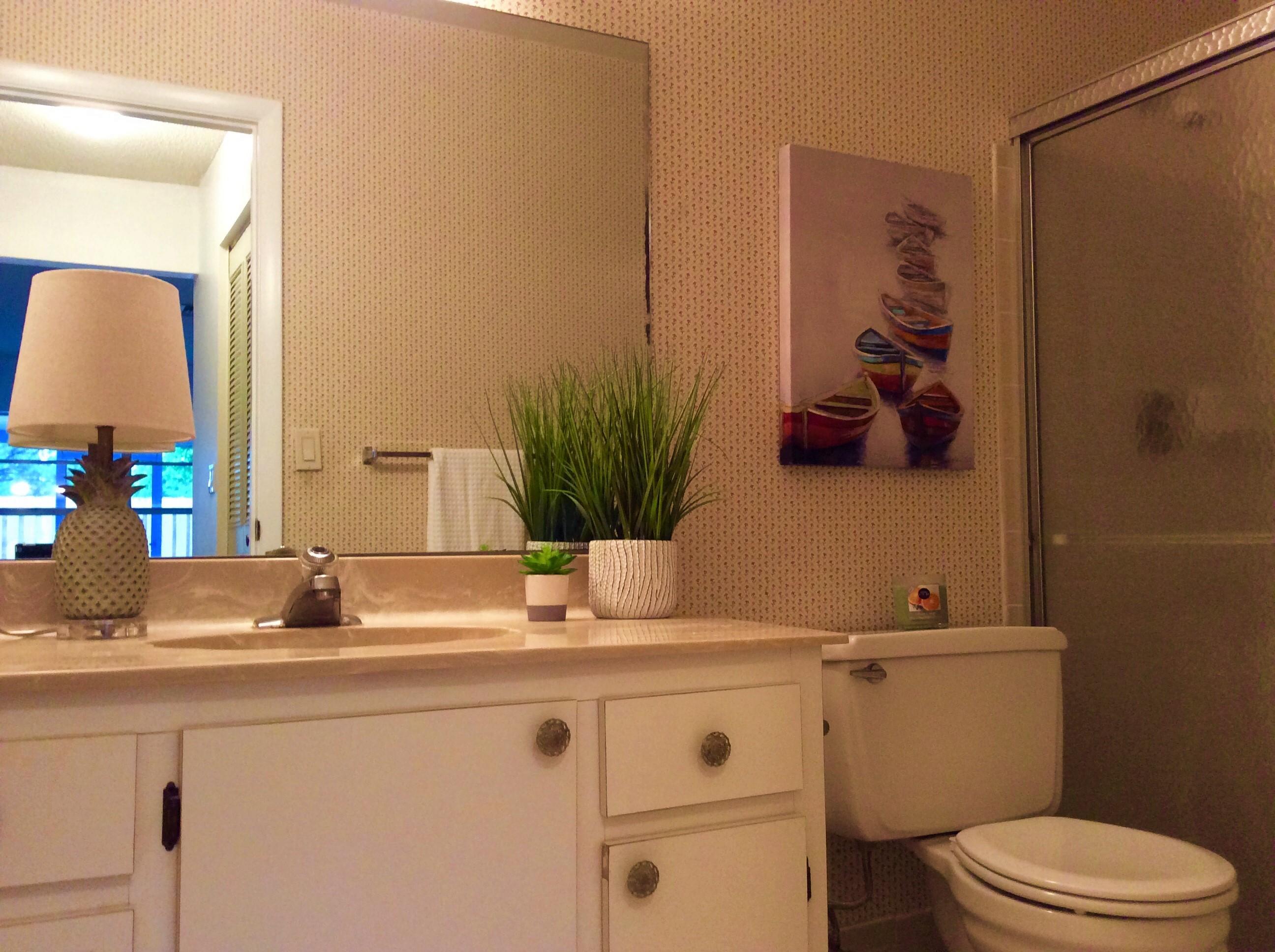 4270 Lucerne Villas Lane Lake Worth, FL 33467 photo 18