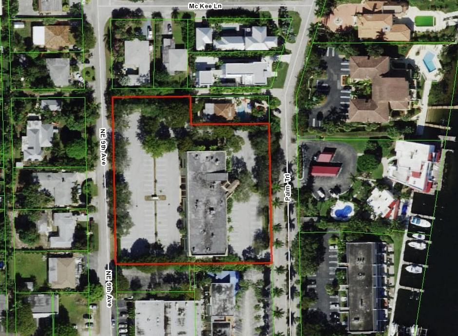Delray Beach, Florida 33483, ,Commercial Land,For Sale,RX-10659724
