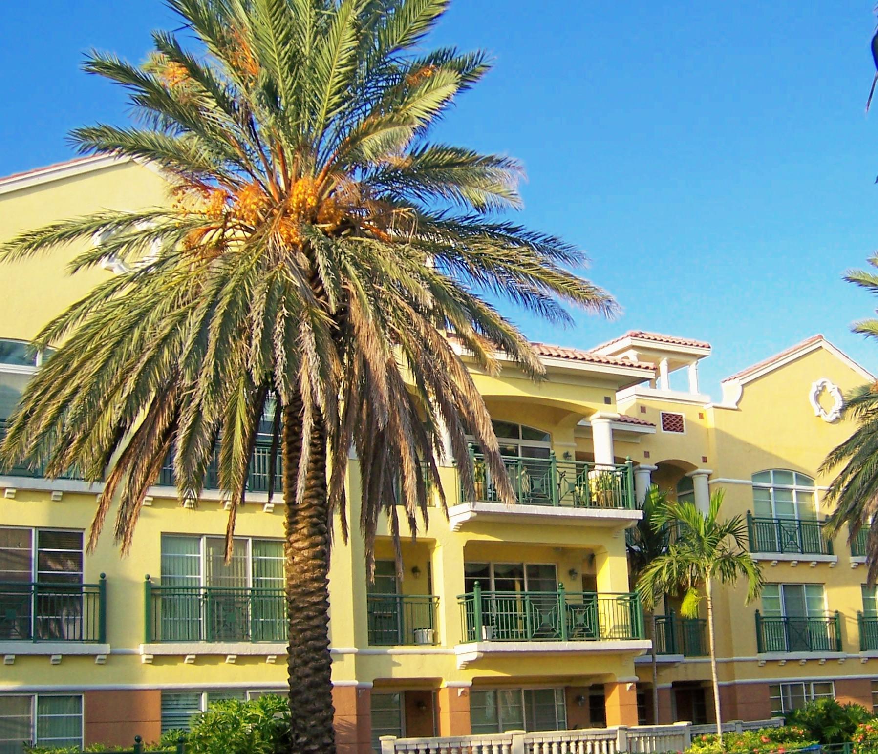 Home for sale in Mediterranea Hillsboro Beach Florida