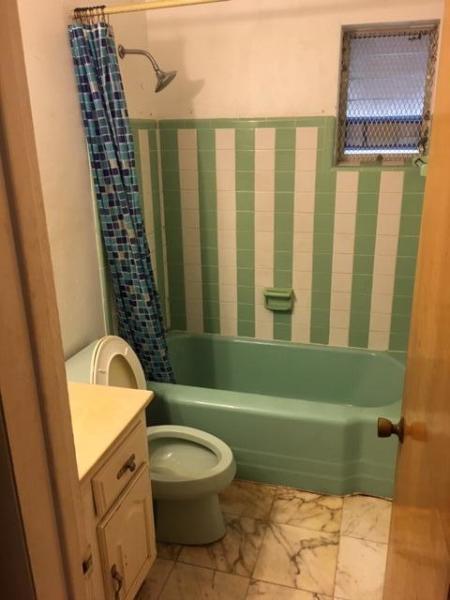 2740 bath